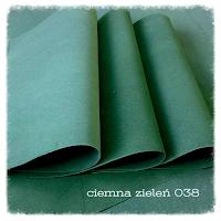 http://www.foamiran.pl/pl/p/Pianka-Foamiran-0%2C8-mm-60x70-cm-LISCIASTA-ZIELEN/177