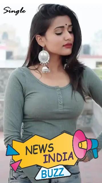 Kochi College Girl Whatsapp Group Link