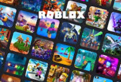 Gotrobux com - How To Get Free Robux On Roblox