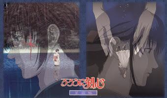 ✂ Rurouni Kenshin Seisouhen: Un final lamentablemente incomprendido