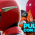 Painel com atores de Power Rangers Beast Morphers e novidades de Dino Fury é confirmado na Hasbro PulseCon