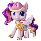 MLP Princess Cadance G4.5 Brushables Ponies