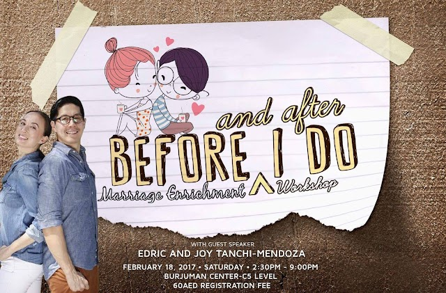 6 events in the Filipino community worthy of your time