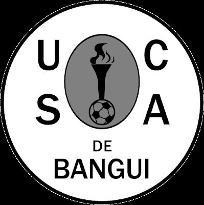 TOUT PUISSANT UNION SPORTIVE CENTRAFRICAINE DE BANGUI