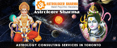 https://www.bestpsychichealers.com/astrology-consulting-services-in-toronto-canada.html