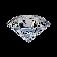 Символ Читры (сияющий бриллиант)