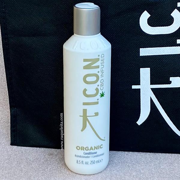 icon-organic-acondicionador