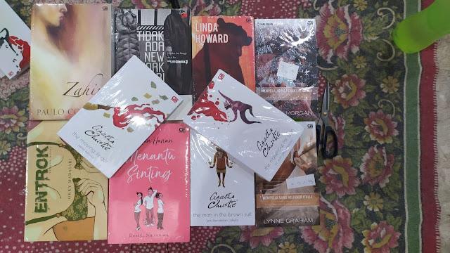 gramedia terdekat gramedia semarang gramedia digital gramedia jogja toko buku gramedia gramedia malang gramedia.com login