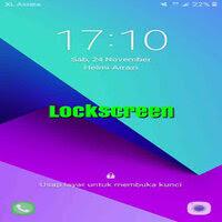 Cara Mengaktifkan Lock Screen di Smartphone Android