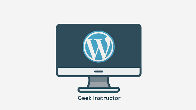Install WordPress on your Windows or Mac PC