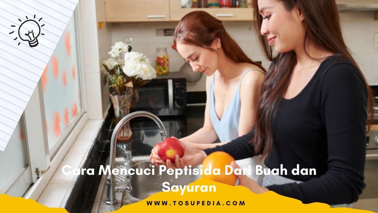 cara-mencuci-pestisida-dari-buah-dan-sayuran