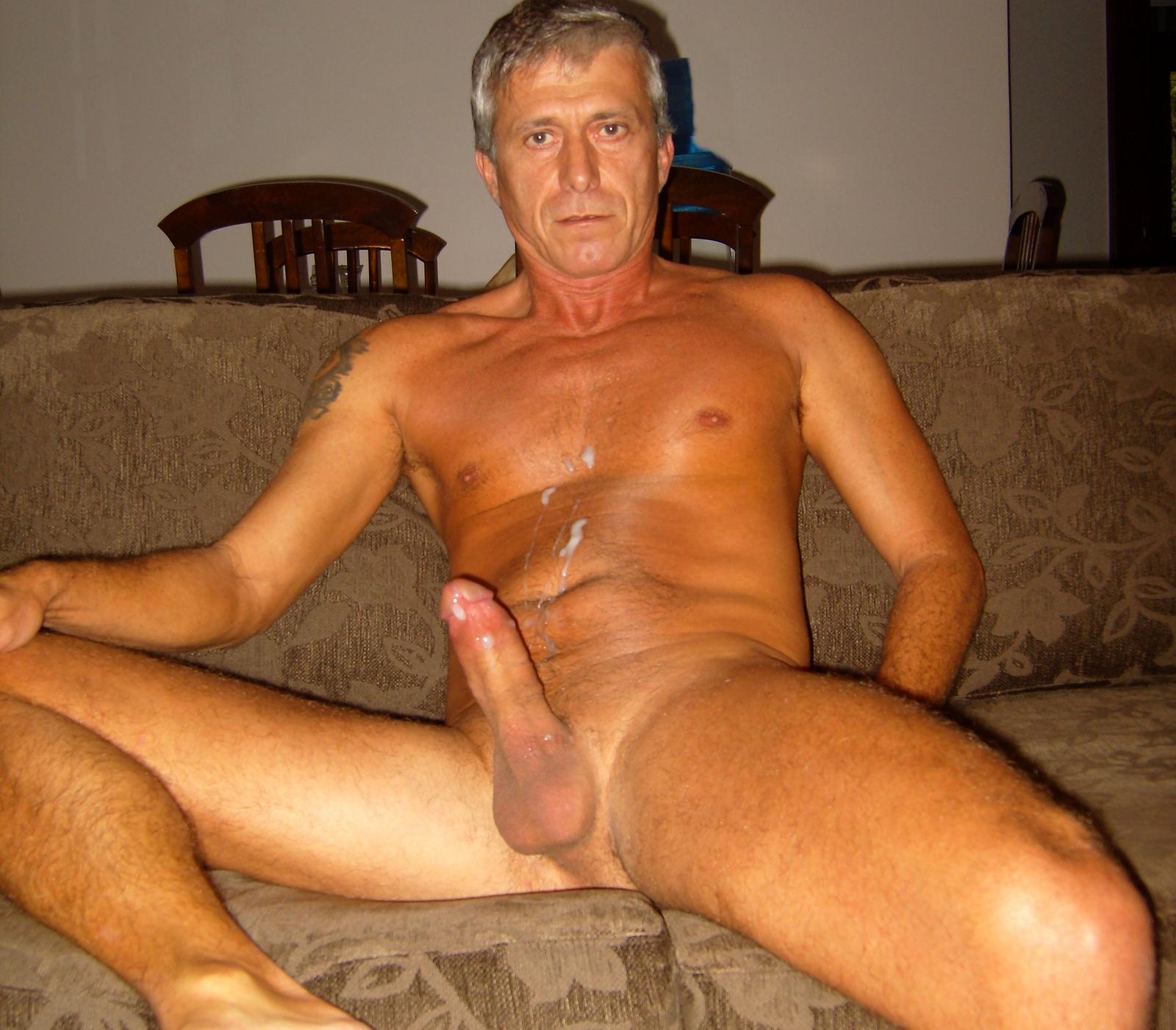 male erection in russia