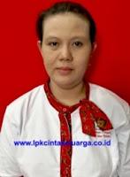 WA/TLP: +62818.4337.30 LPK Cinta Keluarga D I   Yogyakarta  Jogjakarta penyedia penyalur nanny sumarti baby sitter muntilan d i jogja yogya resmi