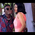 Video   Beka Flavour – GOLI
