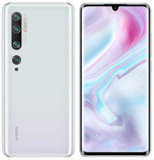 Xiaomi Mi CC9 Pro Price in Bangladesh | Mobile Market Price