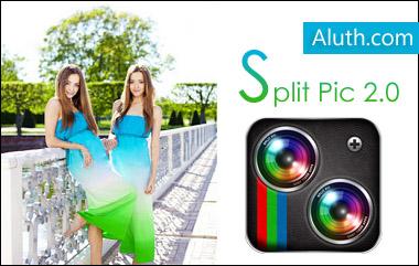 http://www.aluth.com/2016/03/split-lens-clone-camera-app.html