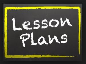 Basic Technology, JS 1, Lesson Plan, Secondary School