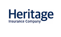 Heritage kenya insurance