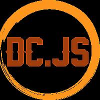 Learn Dcjs Full