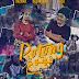 Drama Potong Episod 1-15 (Akhir) Lakonan Hazama Dan Kaza Saisi