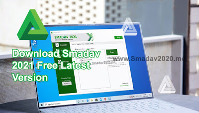 Download Smadav 2021 Free Latest Version