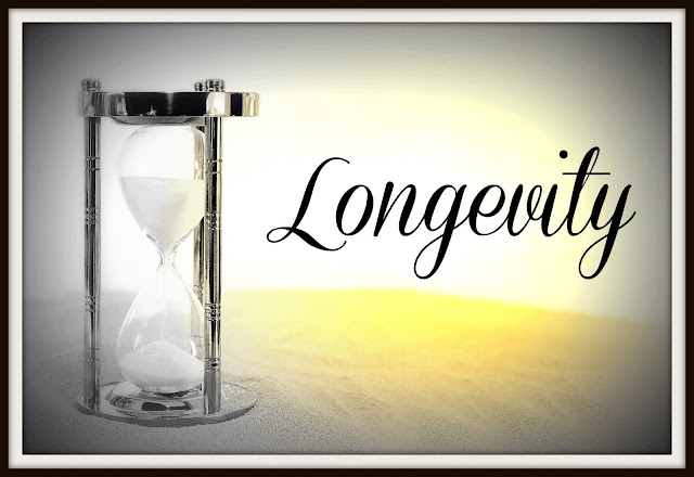 52 Ancestors 2018 Edition:  Longevity of a Marriage --Harold Murrell and Ethel Murrell --How Did I Get Here? My Amazing Genealogy