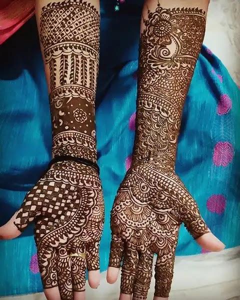full-hands-mehndi-design-from-hindu-arts