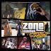 "Zone 13DoubleO - ""Drunk Lord Edition"" (Mixtape)"