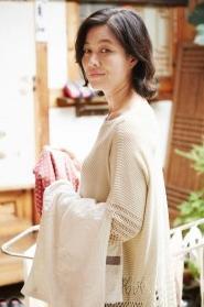 Biodata Kim Jung Young Terbaru