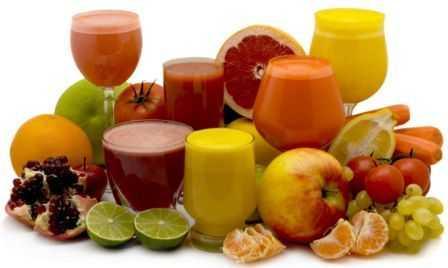 Jus yang baik adalah juice yang kita minum beserta ampasnya, tidak perlu disaring atau dibuang ampas jus tersebut. Mengapa demikian? Karena pada ampas buah maupun sayuran yang dijadikan jus tersebut terdapat serat yang sangat berguna bagi tubuh kita. Sehingga jika disaring, maka bisa dipastikan yang kalian minum adalah jus yang berupa sari dari buah tersebut sedangkan ampas juice yang kaya akan serat dan berguna untuk kesehatan saluran pencernaan malah terbuang sia-sia. Jadi meminum juice beserta ampasnya merupakan aturan pengolahan yang baik saat mengkonsumsi jus.
