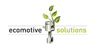 Ecomotive Solutions.