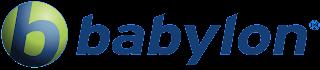 http://arabic.babylon-software.com/translation_software