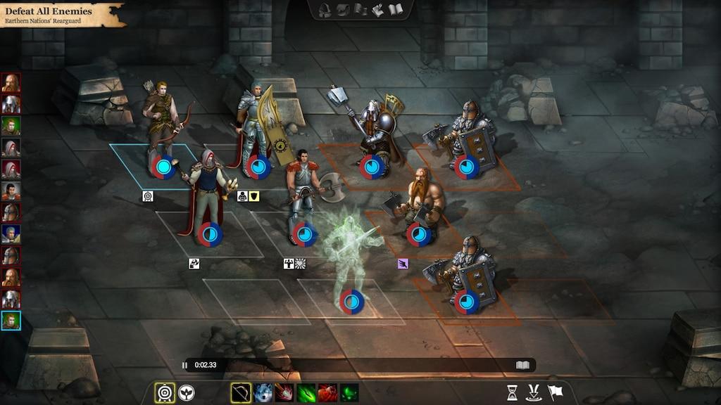 monsters-den-godfall-pc-screenshot-03