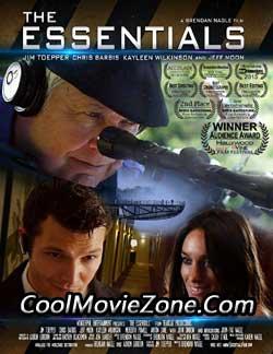 The Essentials (2013)
