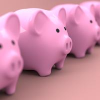 Najlepsze lokaty bankowe i konta oszczędnościowe na listopad 2019 roku