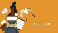 4 Niche Blog Yang Cepat Diterima Google Adsense