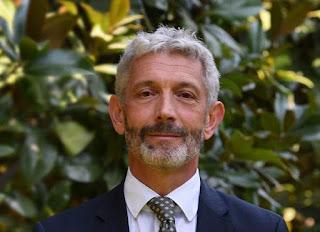 Le Consul général de France à Tanger retrouvé pendu dans sa chambre