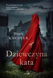 https://lubimyczytac.pl/ksiazka/4888645/dziewczyna-kata