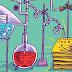 Ο κερδοφόρος καταιγισμός των επιστημονικών δημοσιεύσεων