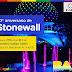 50° Aniversario de Stonewall
