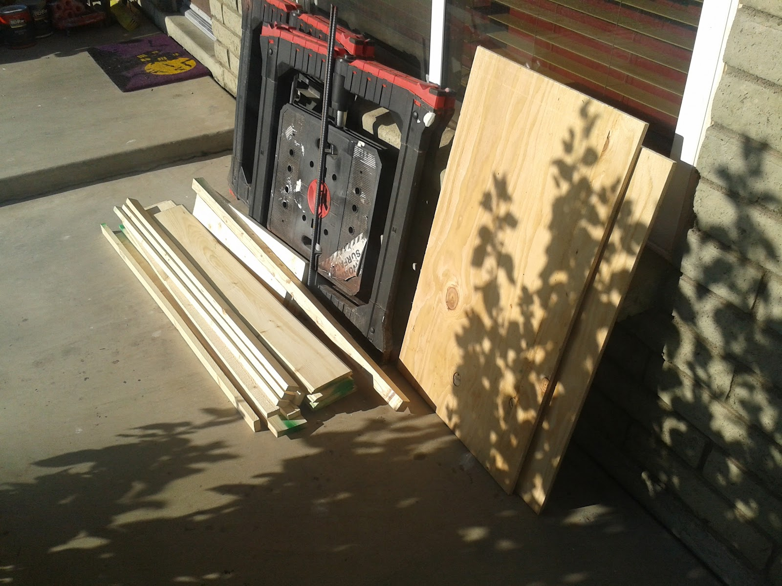 Cull Lumber Home Depot