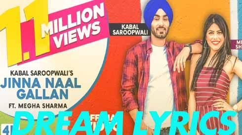 Jinna Naal Gallan Kabal Saroopwaligga Mix Singh Mp3 Song Download 320kbps Full Official Video Mp4 Lyrics Vlcmusic.Com Amlijatt Djpunjab Mr Jatt Audio High Quality 2020 Free Download. Haryanvi (Official Music & Audio) The Latest In 128kbps And 320kbps. You Can Also Listen Online Is A Very Beautiful Format.Punjab Has Been Downloaded Army Amlijatt, Djpunjab, Jatt, Djjaani, Pagalworld, Djyoungster, Mrjatt, Djjohal, Raagfm, Mrpunjab, Mrdjhr, Pagalworld Mobile Ringtone. Direct Link For 2020. Available Download, Haryanvi-Singles Released 20-July-2020. New Album Single Track – Vlcmusic.Com. All Sonbg Vlcmusic.Com, Djjatt, Songs Sirfjatt, Hindi Play Hd 1080p 720p Pc (Full Video) Version. 720 Phd Whatsapp Status Hit Raag.Fm, 320kbps,Download Best 48kbps 480p Android Pc,Whatsapp Download,Ringtone Djjohal.Com Mrjatt.Com Pendujatt Pk Djnagra Djjatt Djyoungster Hdyaar Downloadming Bestwap Naasongs 2017 2018 2019,2020 Famous Bollywood Movies Top 10 50 20,Zip Fileriskyjatt Mr-Punjab Raag.Fm Djbhangra Paglasongs Hungama Mp3download,Vlcmusic Amlijatt,Mr Pagalworld,Online Song 2019,2020,2018,Songspk,Songpk,Gaan ,Wynk,Bestwap,Latest Famous All Whatsapp Status Black Background,Ringtone Download,Song Mp4 Original Official Hd Video 4k 1080p,720p,480p 360p For Mobile Small,48kbps,128kbps 320kbps,192kbps High Quality Mp3 Djjatt Mp3mix Mp3tau Download Bhojpuri Hindi 2018,2020,2019,2017,2016,Old Sad Song,Wapking,Dj Bhajan,Marathi Top 50,Top 20,Top 10,Best Songs Of The Weak,Songspk,Pksong,Haryanvi,Romantic,Tamil,Latest Free Download,Bollywood Movies Songs,Old New Version,Full Song,Punjabi Gane Full Hd,,Remix Music Videos,Hollywood Gana,Recent Music,New This Week,New Trending Songs,New Hot Album Releases Today Hit Hip Hop,Youtube,Wizkid Downloader,Godfather Theme Download,Lyricsbull,Wapgod,Naasongs सॉन्ग न्यू हरयाणवी सांग