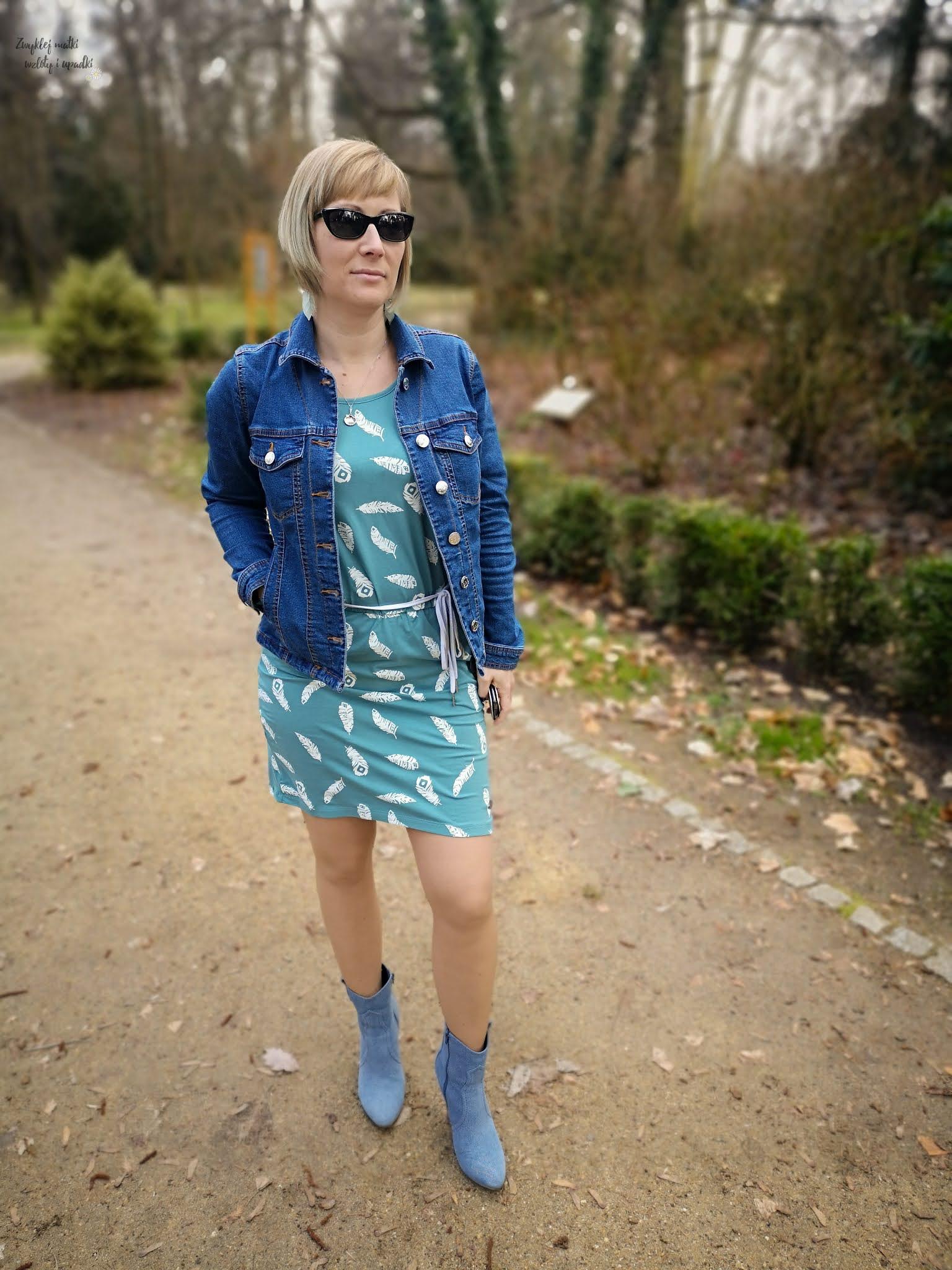 https://www.bonprix.pl/style/sukienka-shirtowa-1522196385/?catalogueNumber=910750&source=1