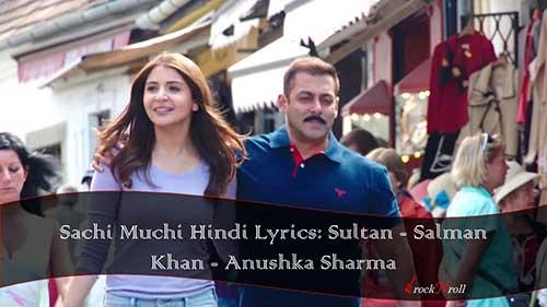 Sachi-Muchi-Hindi-Lyrics-Sultan-Salman-Khan