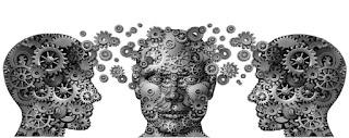 Pengertian Dan Definisi Paradigma
