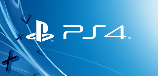 PlayStation Blog Share Feedback Portal Relaunched
