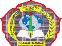 Alur Pendaftaran Online PPDB SMAN 1 Polewali 2021-2022