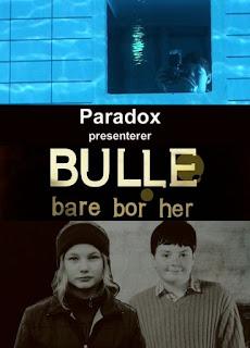 Bulle bare bor her (2003)