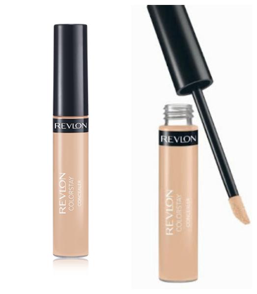 Produk Kosmetik Concealer Revlon Untuk Para Wanita