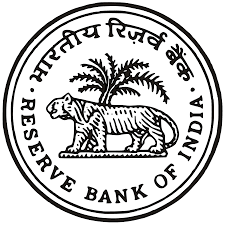RBI 2021 Career Notification of 841 Office Attendant Posts